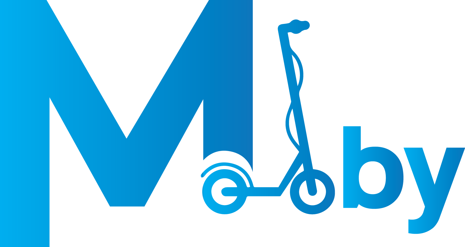 mOObyEscOOter